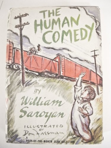 human comedy 2 essay Laughter, says baudelaire, is a consequence of the human notion of one's own superiority it is a token both of an infinite misery, in relation to the absolute being of whom humans have an inkling, and of infinite grandeur (1859-1941) analyzed the dialectic of comedy in his essay.