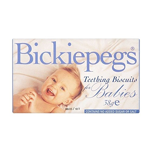 bickiepegs-biscuits-de-dentition-6mois-38g