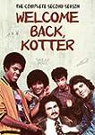Welcome Back Kotter: Season 2 [Import]