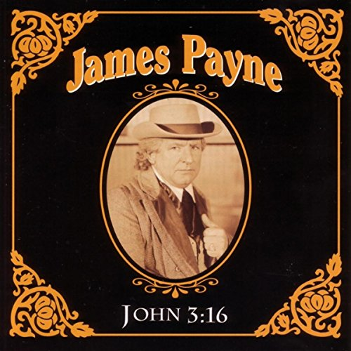 Buy James Payne Now!