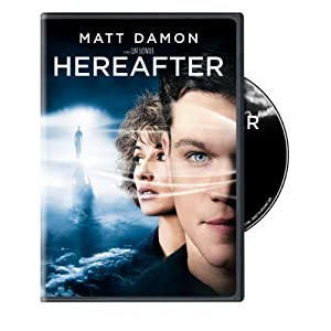 image for Hereafter 2010 oscar nominee