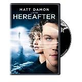 Hereafter ~ Matt Damon