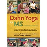 Dahn Yoga for Multiple Sclerosis and Similar Conditions ~ Dawn Quaresima