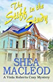 img - for The Stiff in the Study (Viola Roberts Cozy Mysteries) (Volume 2) book / textbook / text book