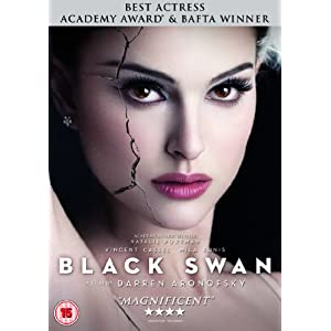 Post Thumbnail of Black Swan (2010)