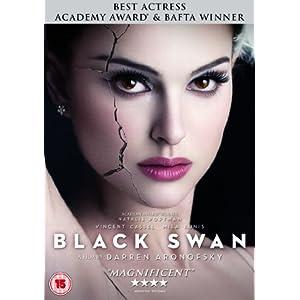 The Swan's Way