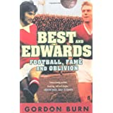 Best and Edwardsby Gordon Burn