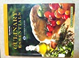img - for Culinary Essentials: Building Brighter Futures (Instructor's Annotated Edition) book / textbook / text book