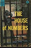 The House of Numbers.