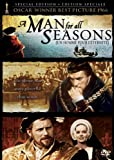 Man for All Seasons, A (Special Edition) Bilingual