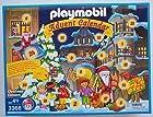 Playmobil 3368 Advent Calendar: Christmas Carolers
