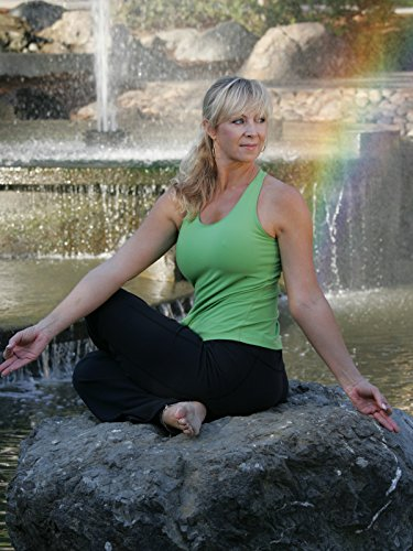 Beginning Yoga: The Essential Practice with Erin Fleming