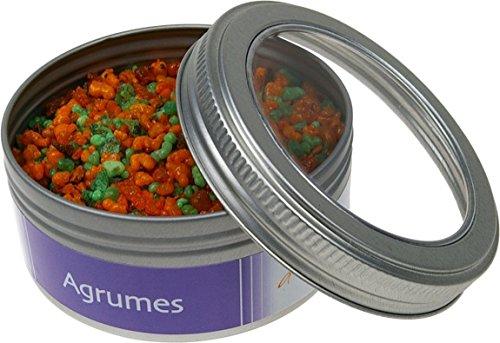 boite-100-grs-encens-agrumes