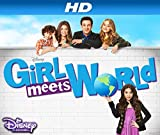 Girl Meets World [HD]