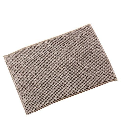 updatechenille-bathtub-mat-mildew-resistant-non-slip-bathtub-mat-chenille-floor-rug-for-bathroom-165
