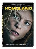 Homeland - Ssn 5