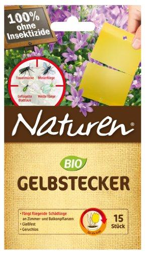 naturen-7620-lot-de-10-pieges-jaunes-anti-insectes-pour-plantes