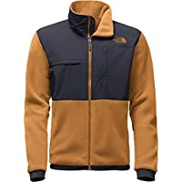 The North Face Denali 2 Men's Jacket
