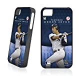 MLB® Derek Jeter - New York Yankees for LeNu Case for Apple iPhone 4 / 4S