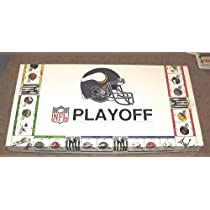 NFL Playoff / Team NFL / Minnesota Vikings