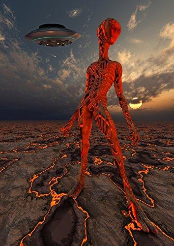 mark-stevenson-stocktrek-images-an-alien-world-where-its-native-inhabitants-live-in-lava-form-photo-