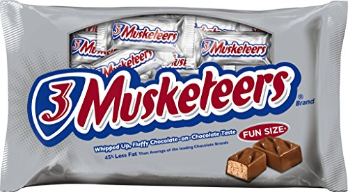 3-musketeers-chocolate-fun-size-candy-bars-11-ounce-bag-pack-of-6