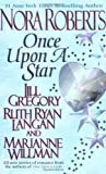 Once upon a Star (0515127000) by Roberts, Nora