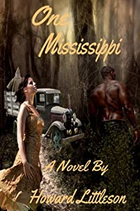 (FREE on 9/27) One Mississippi by Howard Littleson - http://eBooksHabit.com