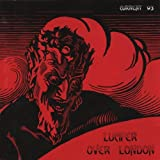 Lucifer Over London by Current 93