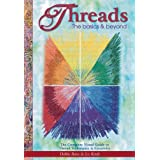 Threads: The basics & beyondby Debbie Bates