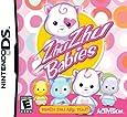 Zhu Zhu Babies - Nintendo DS