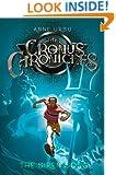 The Siren Song (The Cronus Chronicles)
