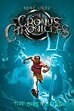 img - for The Siren Song (The Cronus Chronicles) book / textbook / text book