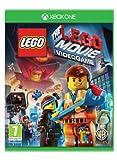LEGO Movie: The Videogame  (Xbox One)