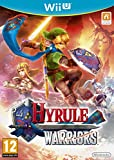 Hyrule Warriors [import anglais]