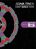 Star Trek Deep Space Nine: Season 6