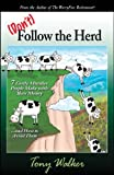 Dont Follow the Herd 7 Costly Mistakes People Make with Their Money