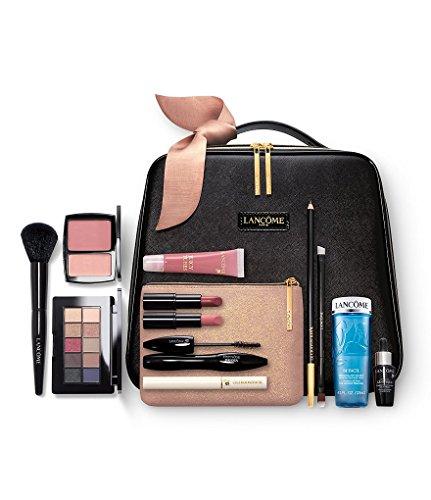 lancome-blockbluster-beauty-box-cool-set