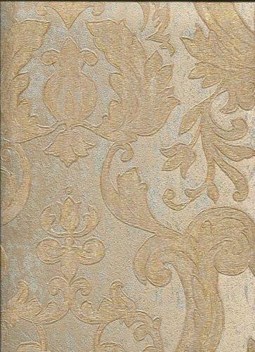 rc15014-roberto-cavalli-gold-damask-wallpaper