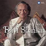 The Very Best of Ravi Shankarby Ravi Shankar