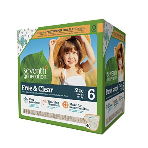 seventh-generation-baby-diaper-stage-6-jumbo-40-ct