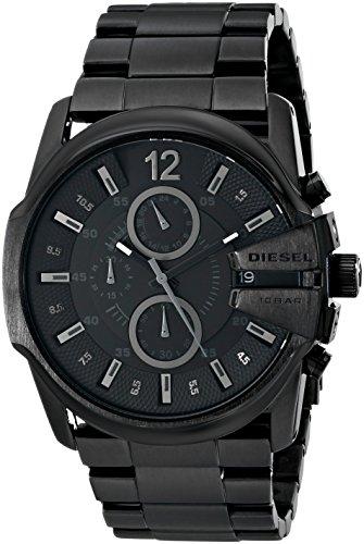 Herren-Armbanduhr Diesel DZ4180