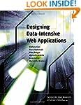 Designing Data-Intensive Web Applicat...