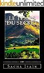 Le temps du secret (French Edition)