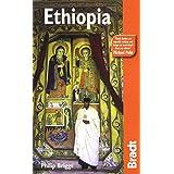 """Ethiopia (Bradt Travel Guide Ethiopia)von """"Philip Briggs"""""""