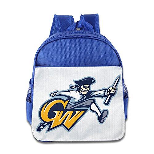 george-washington-university-school-bag-for-kids