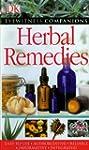 Herbal Remedies (Eyewitness Companions)