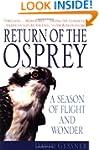 Return of the Osprey: A Season of Fli...