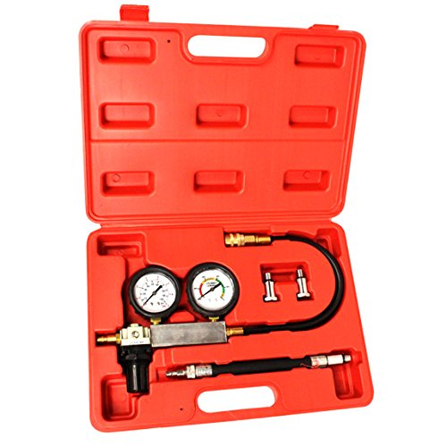 detector-de-fugas-de-cilindro-verifica-pistones-segmentos-y-vavulas-maletin-pvc-imprescindible-para-