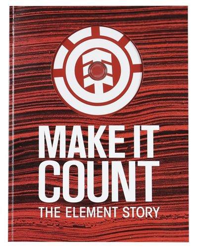 element-make-it-count-livre